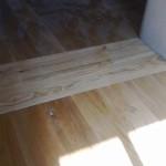 Holzböden