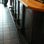 Roxanne - Bar und Café